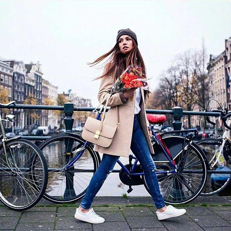 Popular-Designer-Bags-(9)
