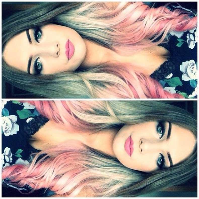 Pretty-Hair-Colour-Ideas-Long-Hairstyles-2015