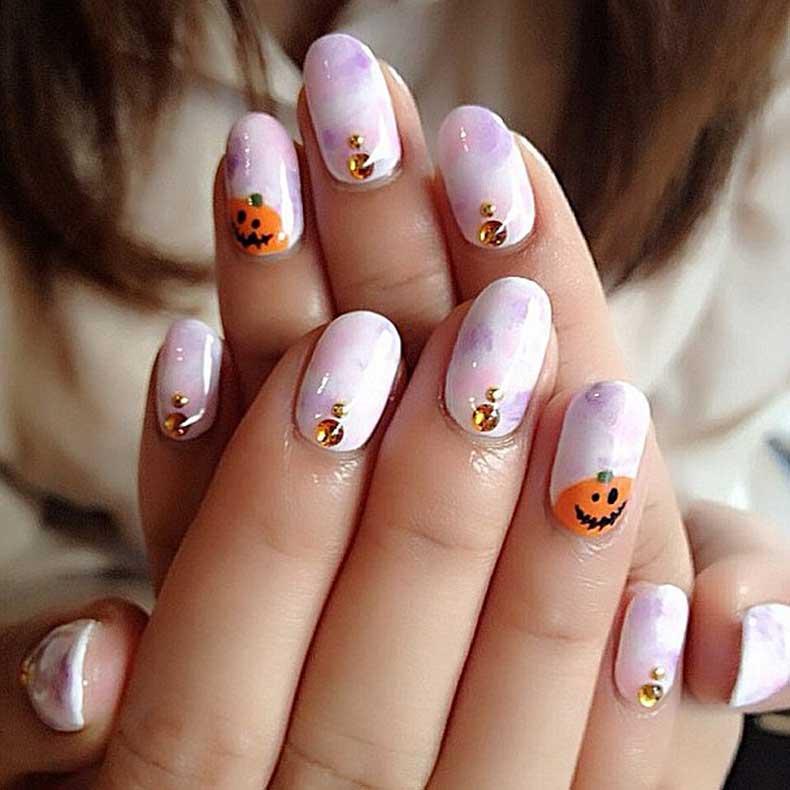 Pretty-Pumpkins