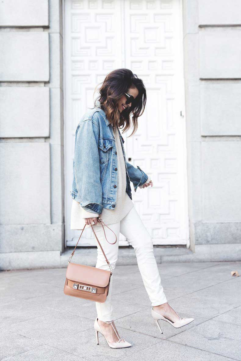 Proenza_Schouler_Bag-Cream_Outfit-Denim_Jacket-Street_Style-Collage_Vintage-21-790x1185