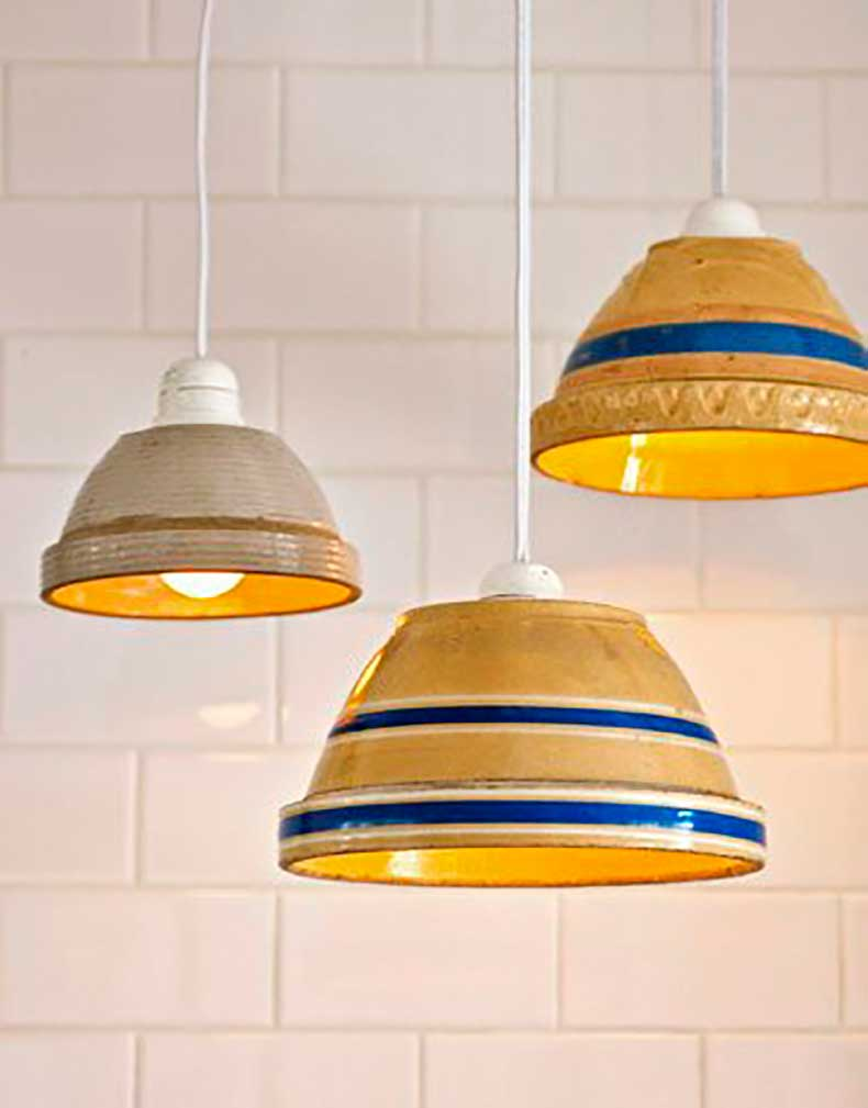 Repurpose-bowls-country-cozy-lamp-shades