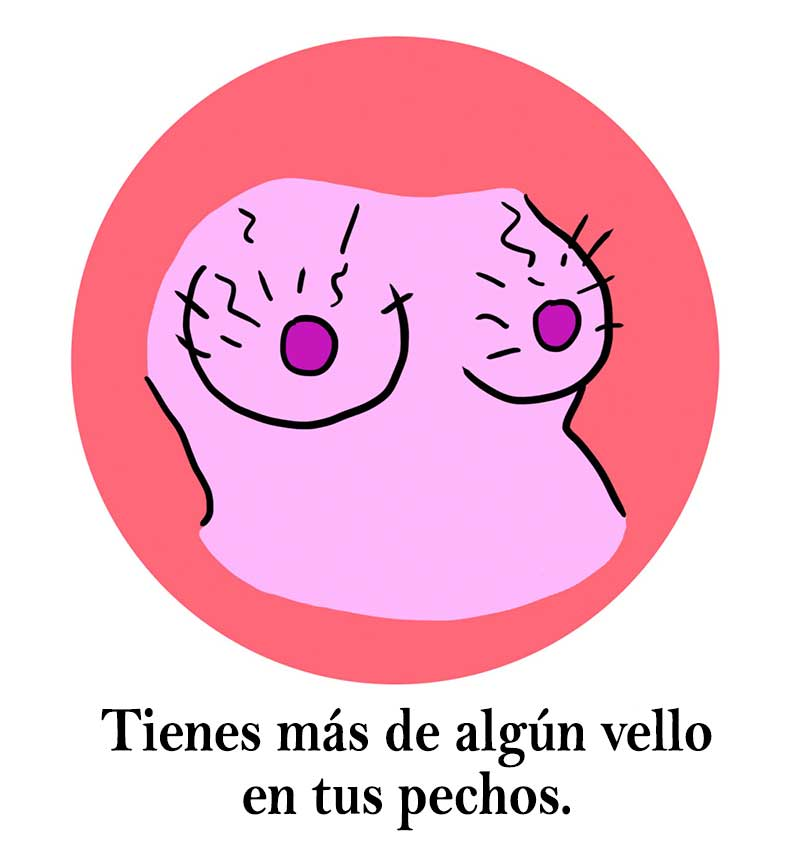 Salud-pechos011