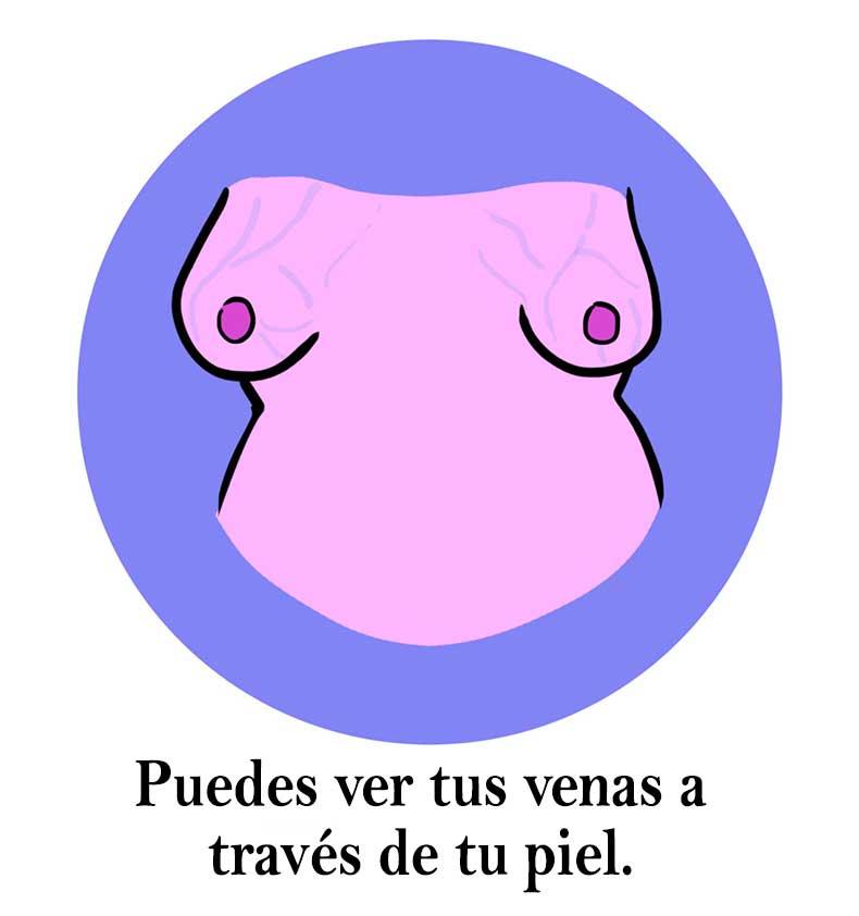 Salud-pechos016