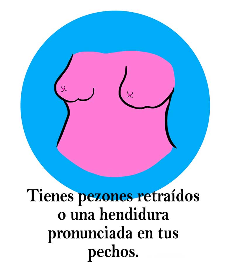 Salud-pechos017
