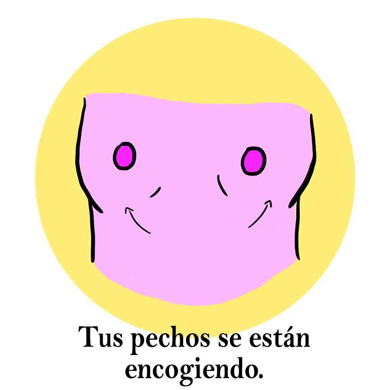 Salud-pechos02