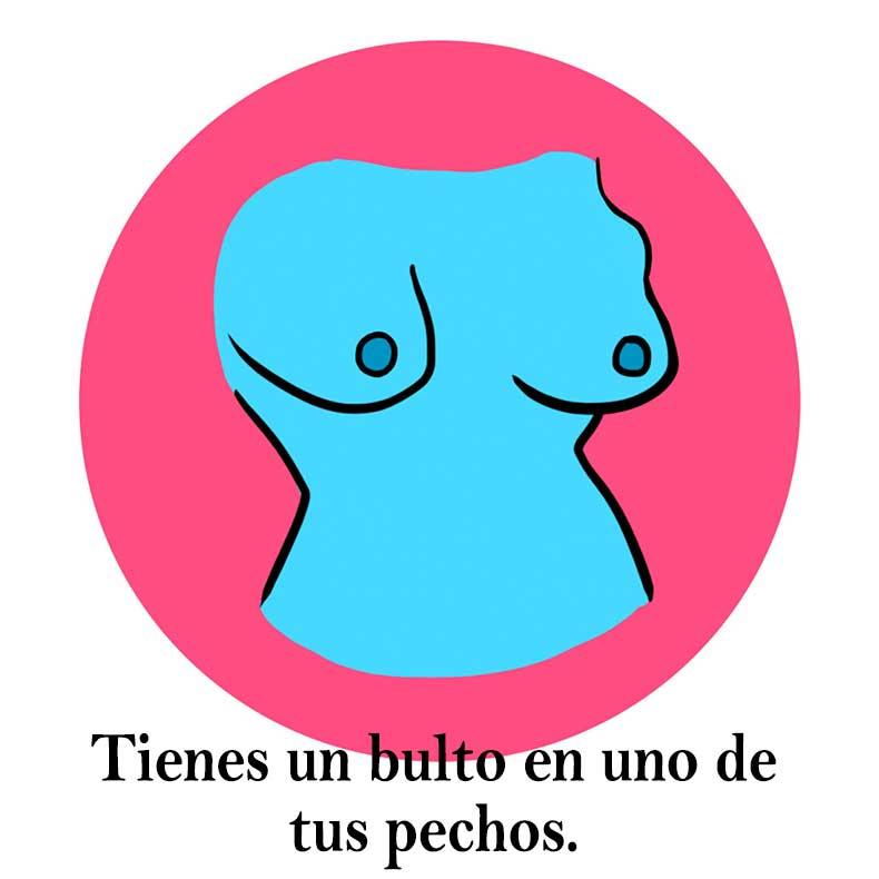 Salud-pechos020