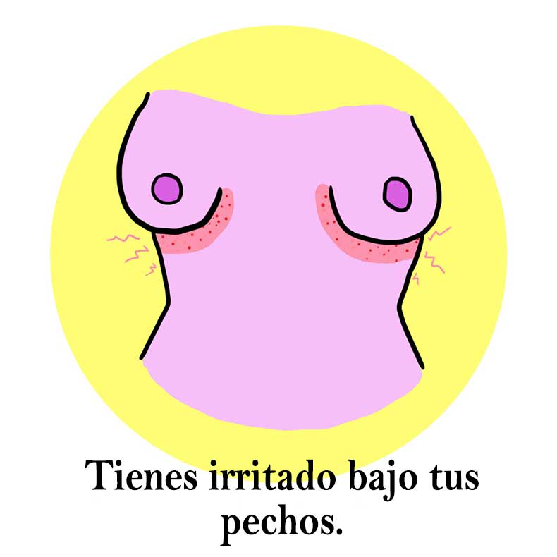 Salud-pechos05