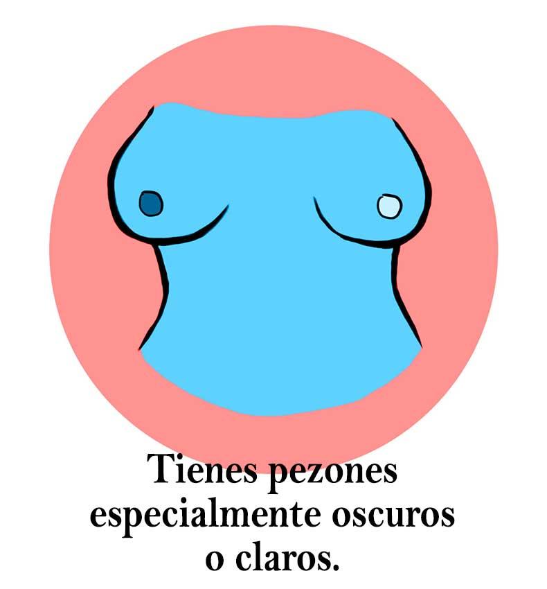 Salud-pechos06