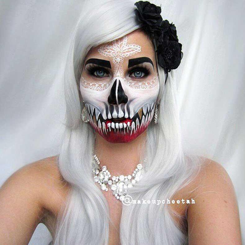 Skeleton-Makeup-(1)
