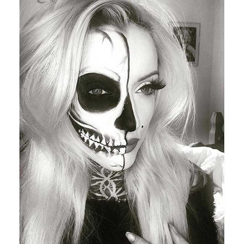 Skeleton-Makeup-(2)