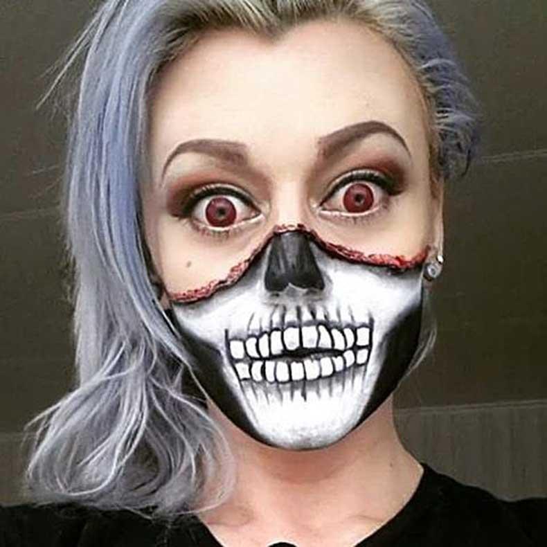 Skeleton-Makeup-(23)