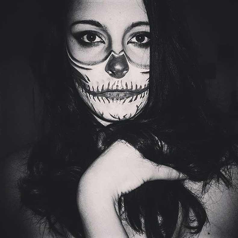 Skeleton-Makeup-(31)
