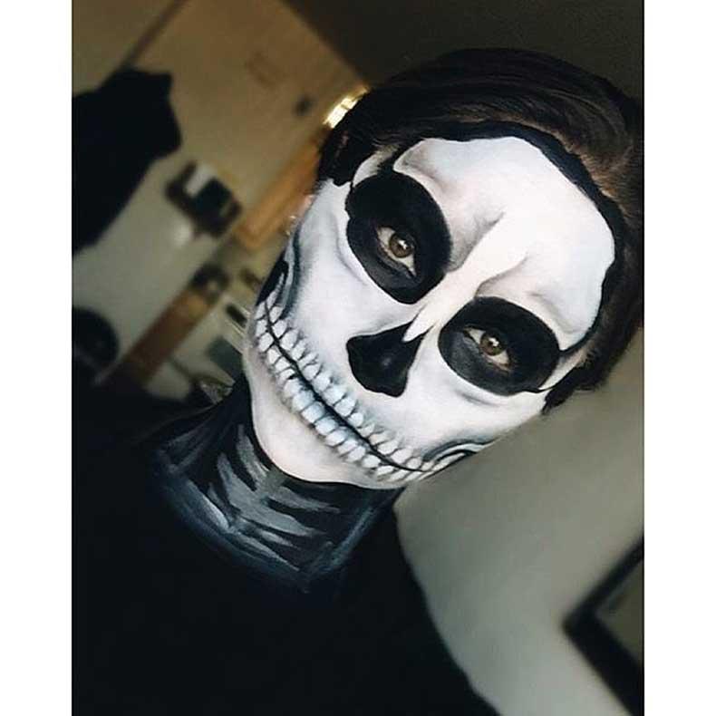 Skeleton-Makeup-(33)