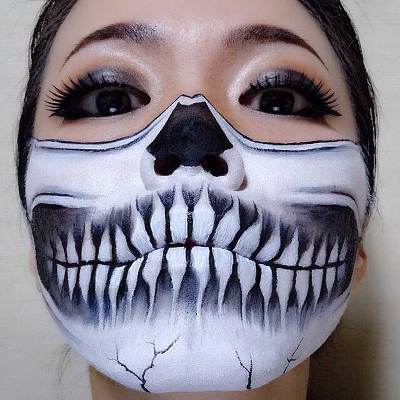 Skeleton-Makeup-(41)