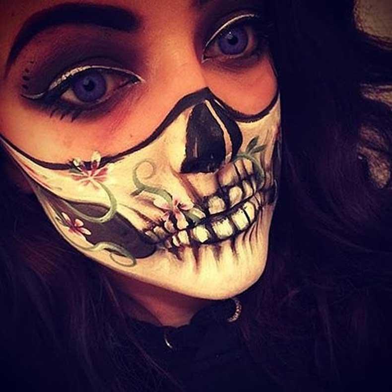 Skeleton-Makeup-(43)