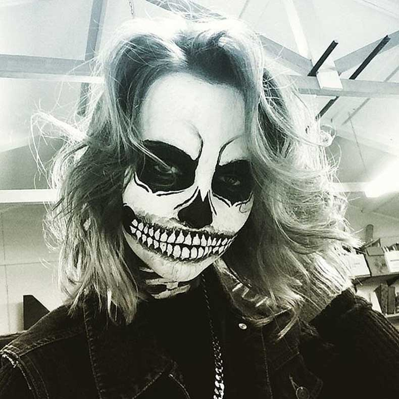 Skeleton-Makeup-(51)
