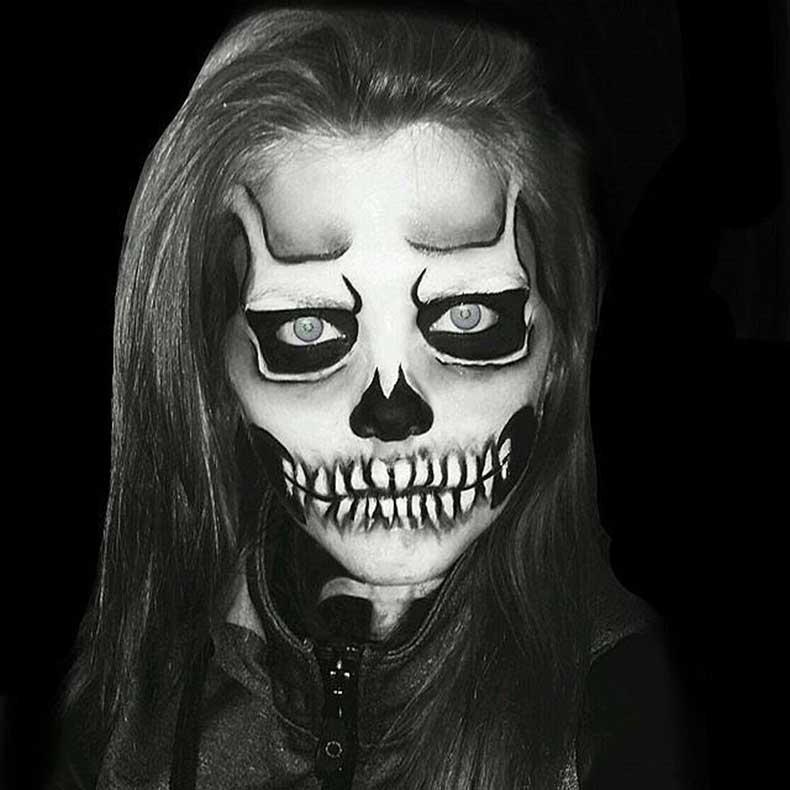 Skeleton-Makeup-(52)