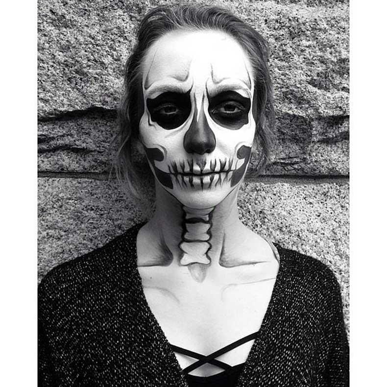 Skeleton-Makeup-(56)