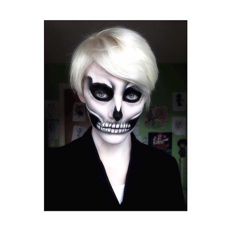 Skeleton-Makeup-(57)