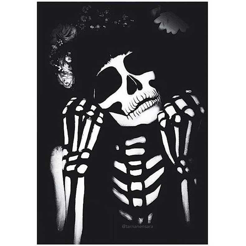 Skeleton-Makeup-(59)