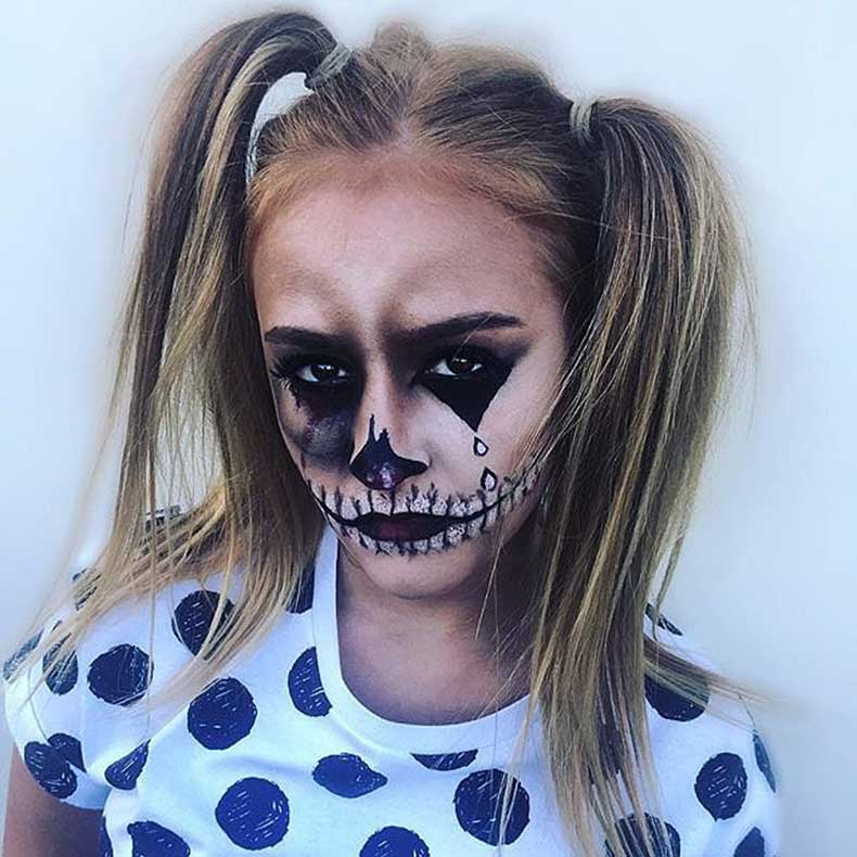 Skeleton-Makeup-(6)