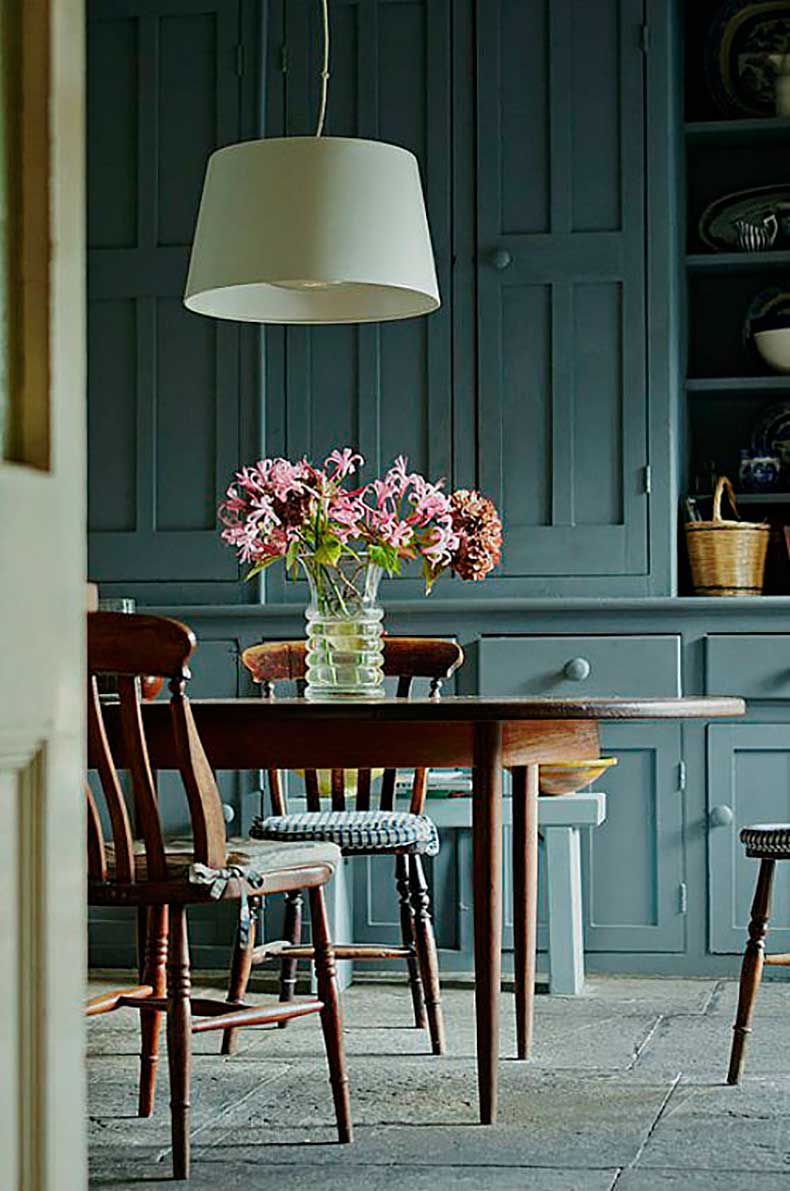 Smoky-Green-Kitchens
