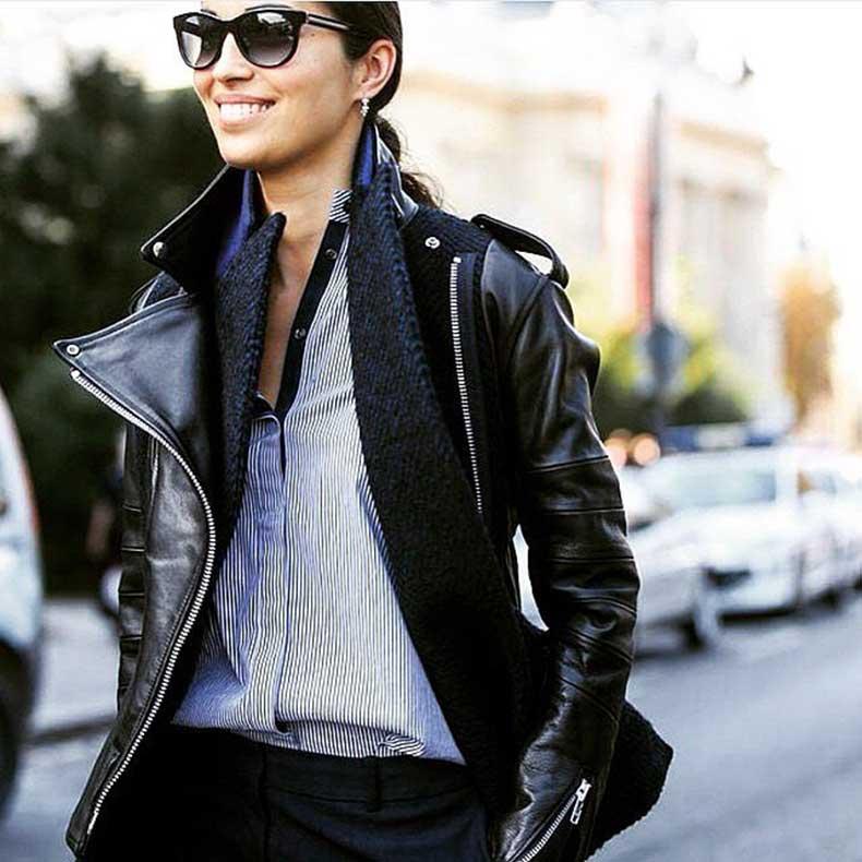 Splurge-wardrobe-staples-buy-trendy-pieces-cheap