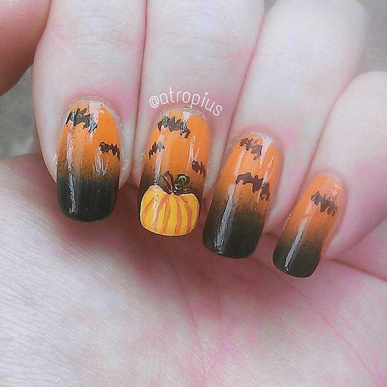 Spooky-Pumpkin-Patch