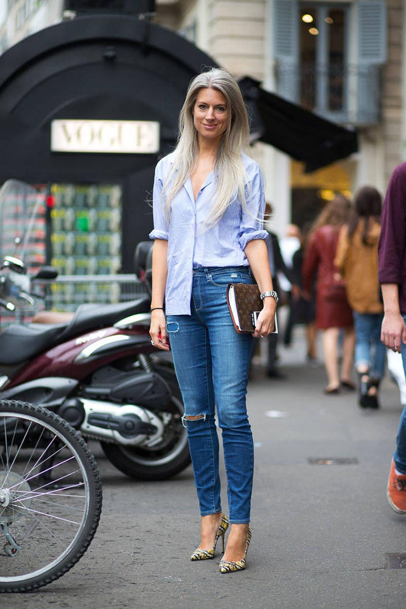 Street-style-milan-fashion-week-spring-2015-5