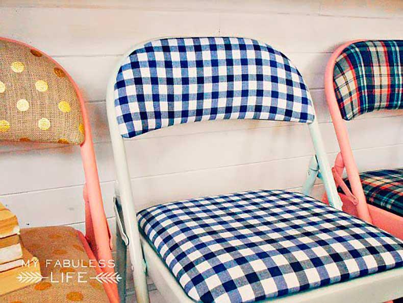 Turn-folding-chairs-statement-furniture-DIY-chair