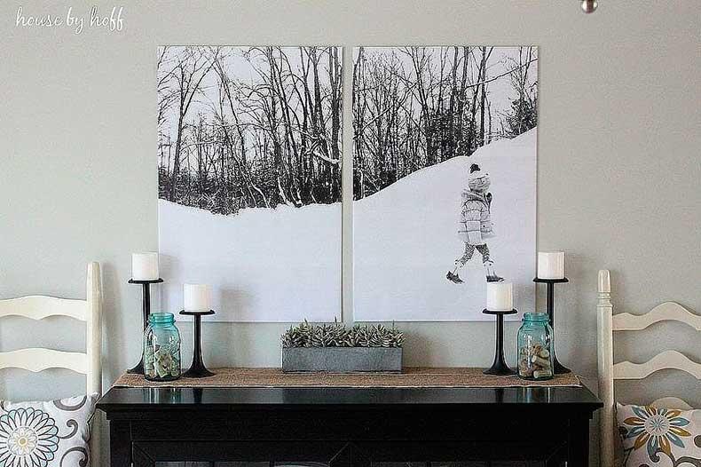 Turn-your-photos-wall-art-less-than-10