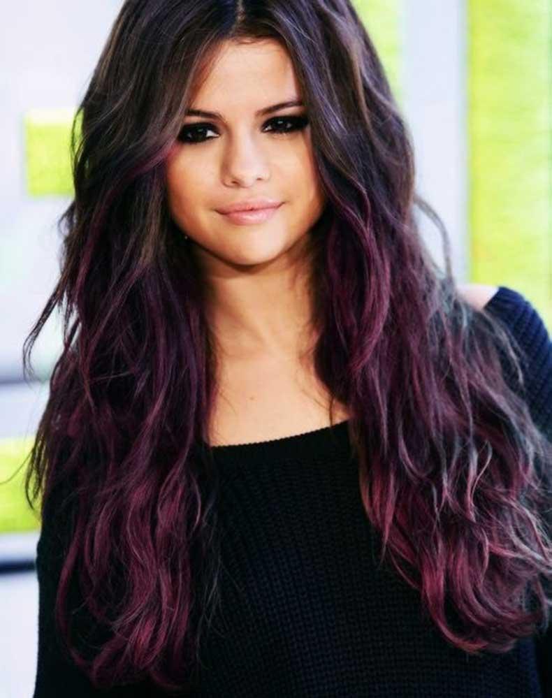 Unique-Hair-Colors-for-Long-Hair-Hair-Color-Ideas-2015