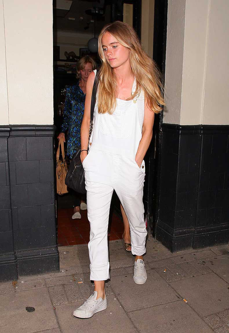White-Denim-Style-Too