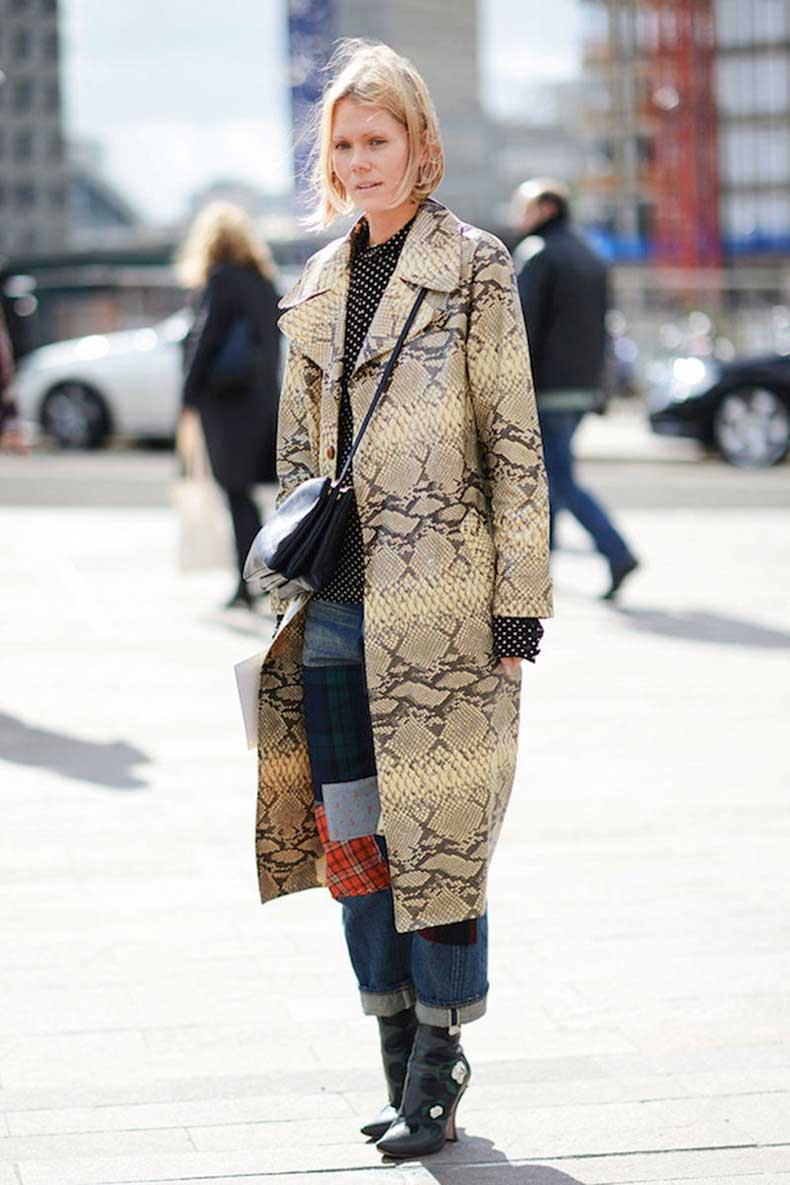 Who-What-Wear-Blog-7-Ways-To-Mix-Prints-For-Spring-Street-Style-Via-Elle-4