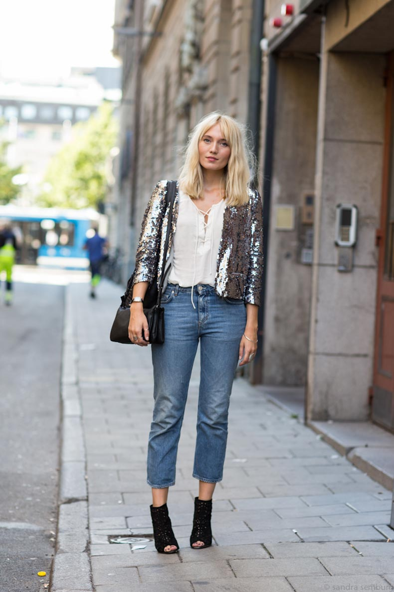 a-love-is-blind-by-sandra-semburg-stockholm-mango-jacket