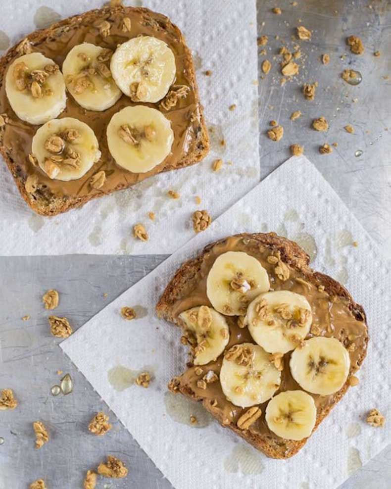 almond-butter-toast1