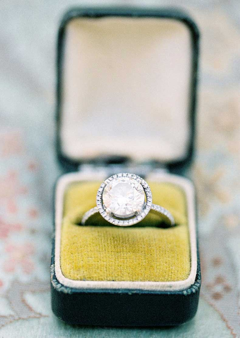 cffc66393bd94f0a_engagement-ring-with-halo.jpg.xxxlarge