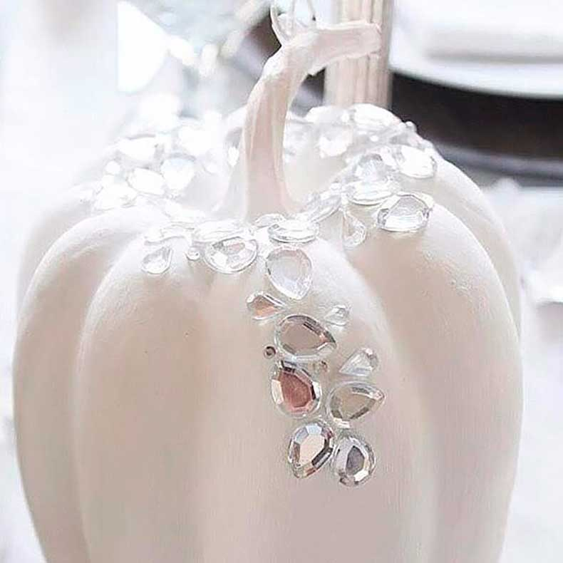 crystal--white-monochromatic-palette-makes-pumpkin-both
