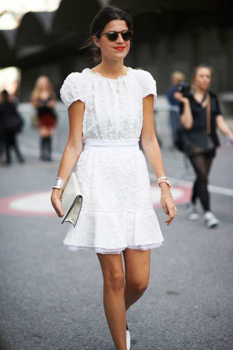 elle-018-paris-fashion-week-ss-14-street-style-day-one-xln-lgn