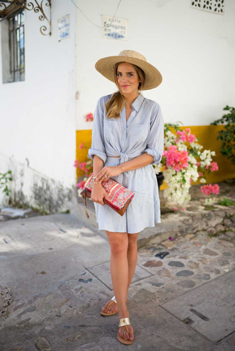 gal-meets-glam-chambray30-500x748