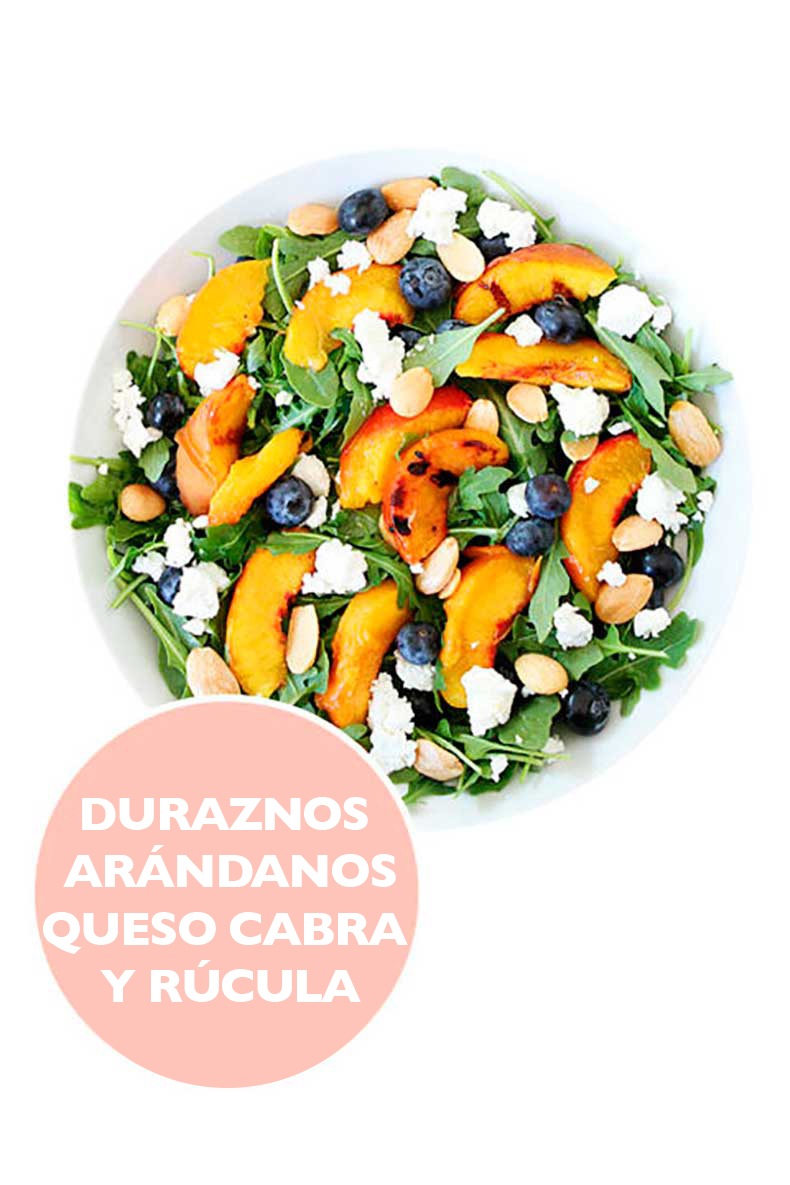 gallery-1438975718-elle-summersalads-0001-02 copia