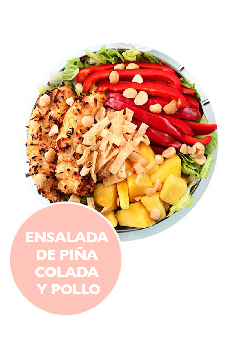 gallery-1438975757-elle-summersalads-0002-03 copia