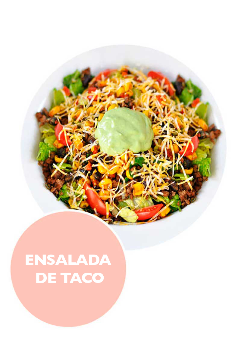 gallery-1438975782-elle-summersalads-0003-04 copia