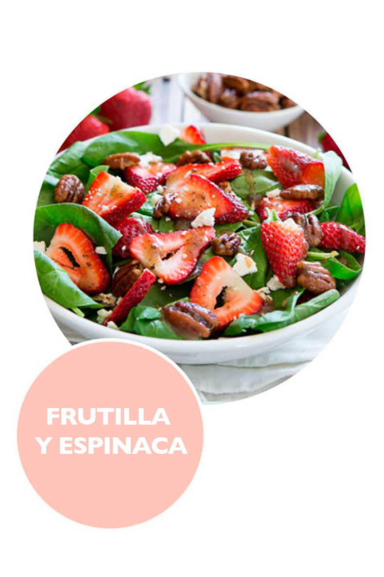 gallery-1438975863-elle-summersalads-0005-06 copia