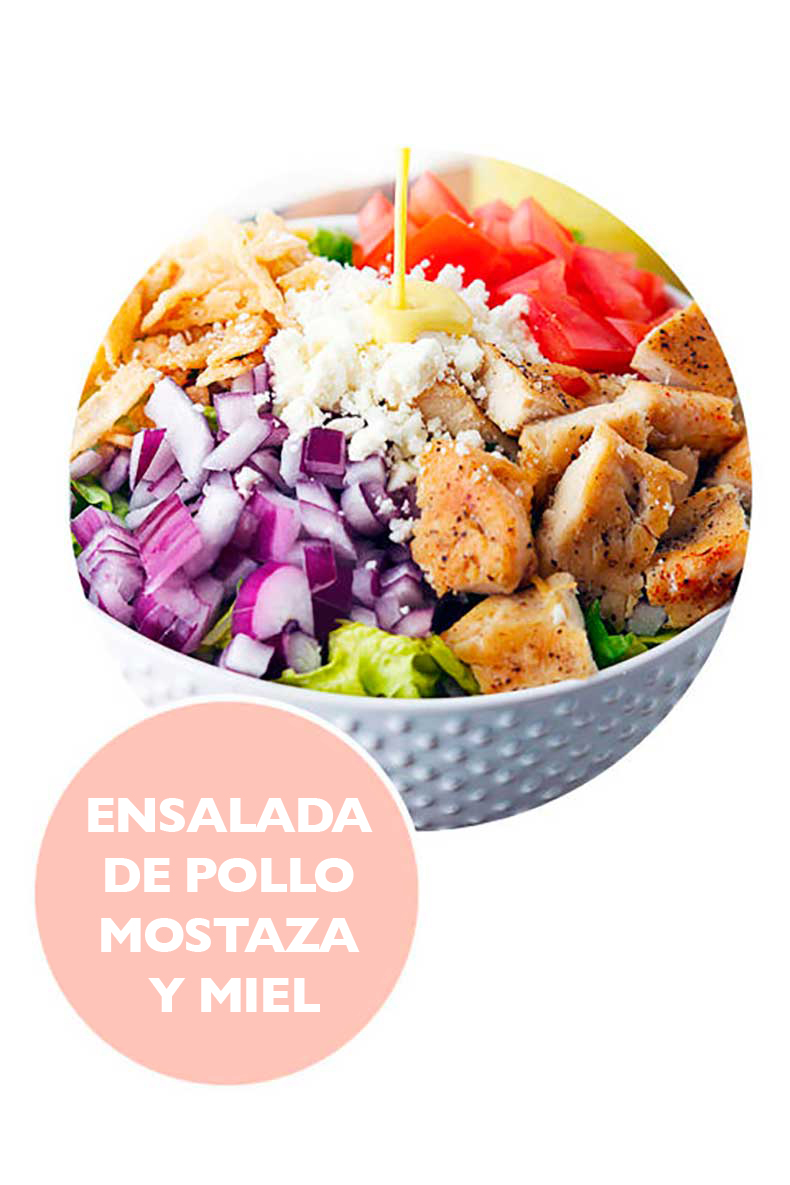 gallery-1438975946-elle-summersalads-0007-08 copia