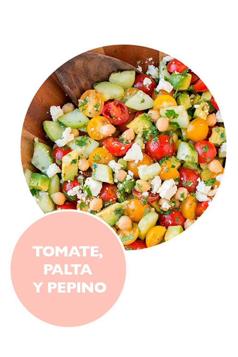 gallery-1438975979-elle-summersalads-0008-09 copia