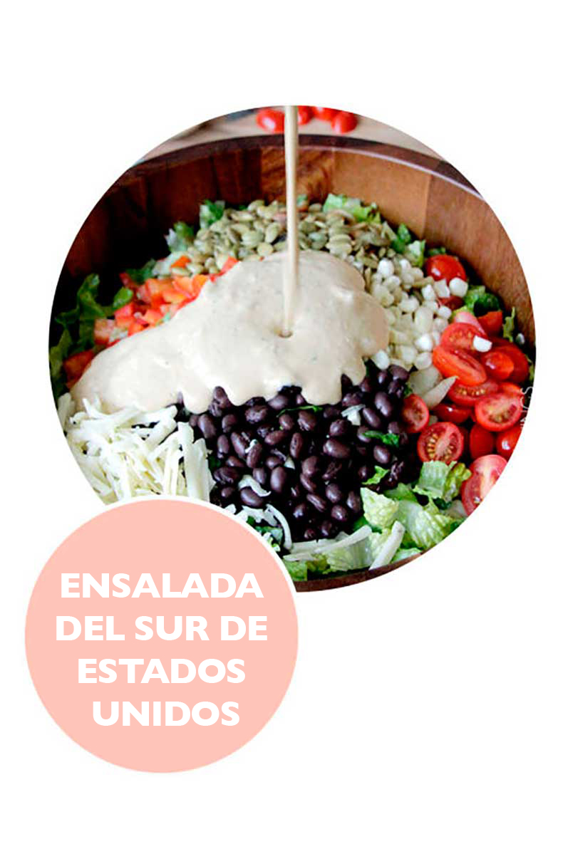 gallery-1438976052-elle-summersalads-0010-11 copia
