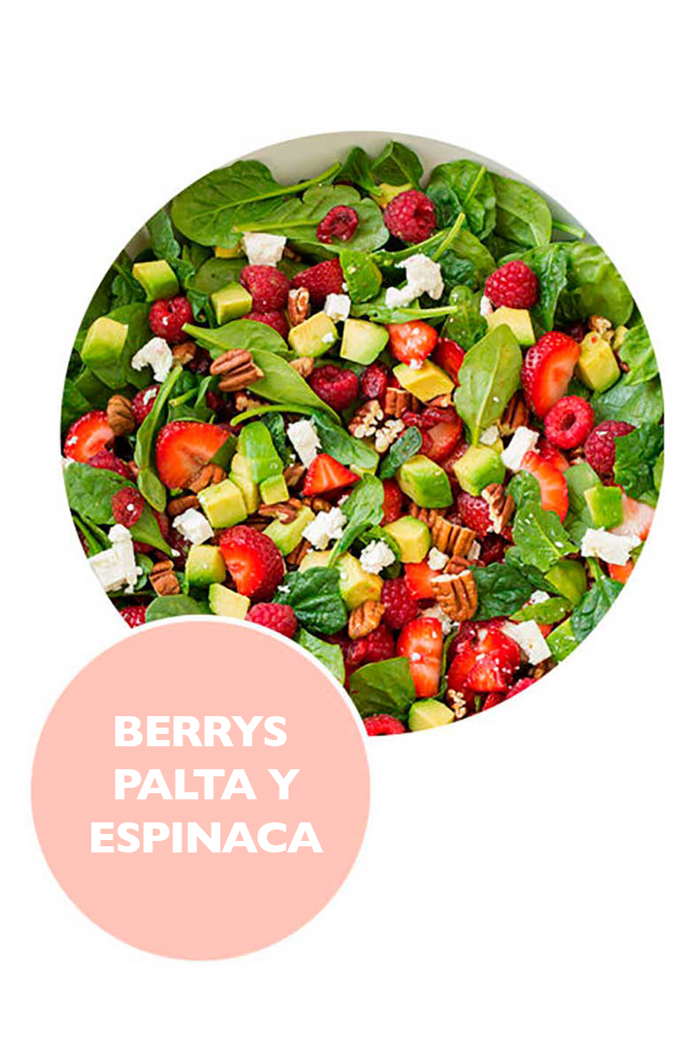 gallery-1438976088-elle-summersalads-0011-12 copia