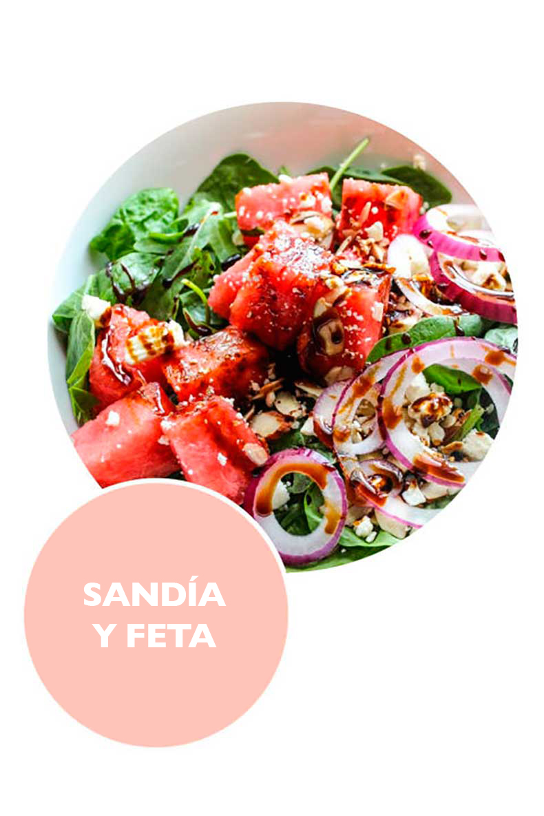 gallery-1438976159-elle-summersalads-0013-14 copia