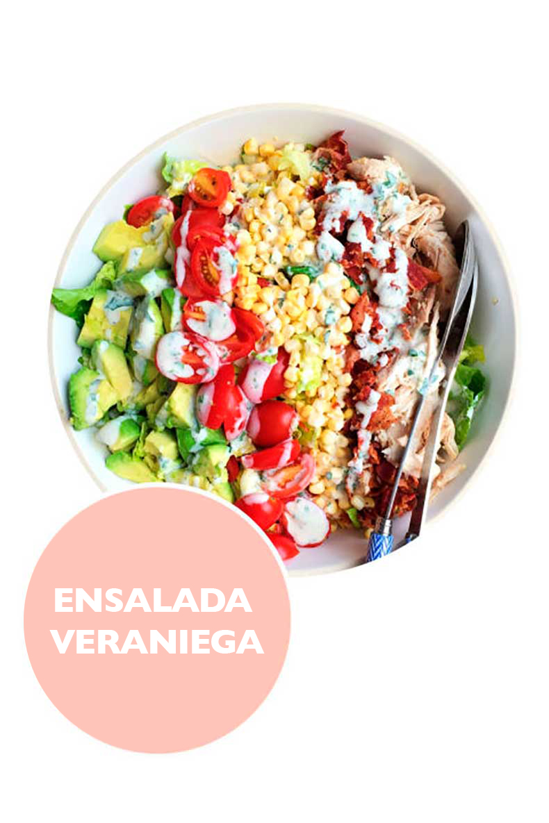 gallery-1438976189-elle-summersalads-0014-15 copia